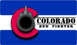 Colorado Gun Fighter, LLC